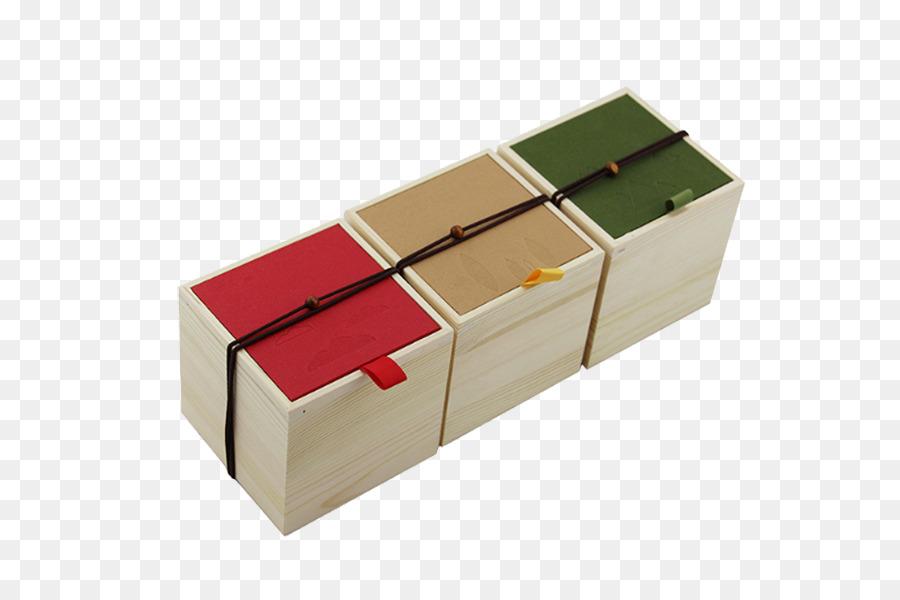 teh teh hijau kotak gambar png png download id