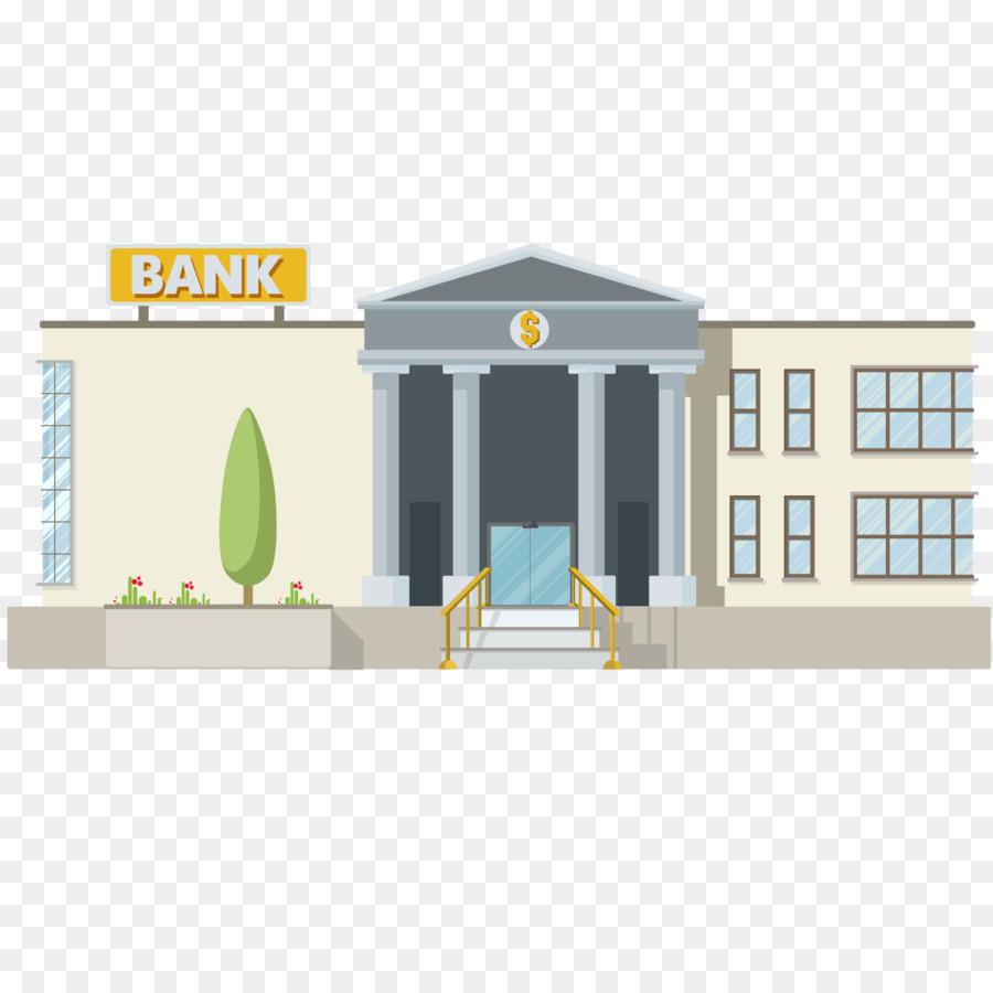27+ Animasi pegawai bank ideas in 2021