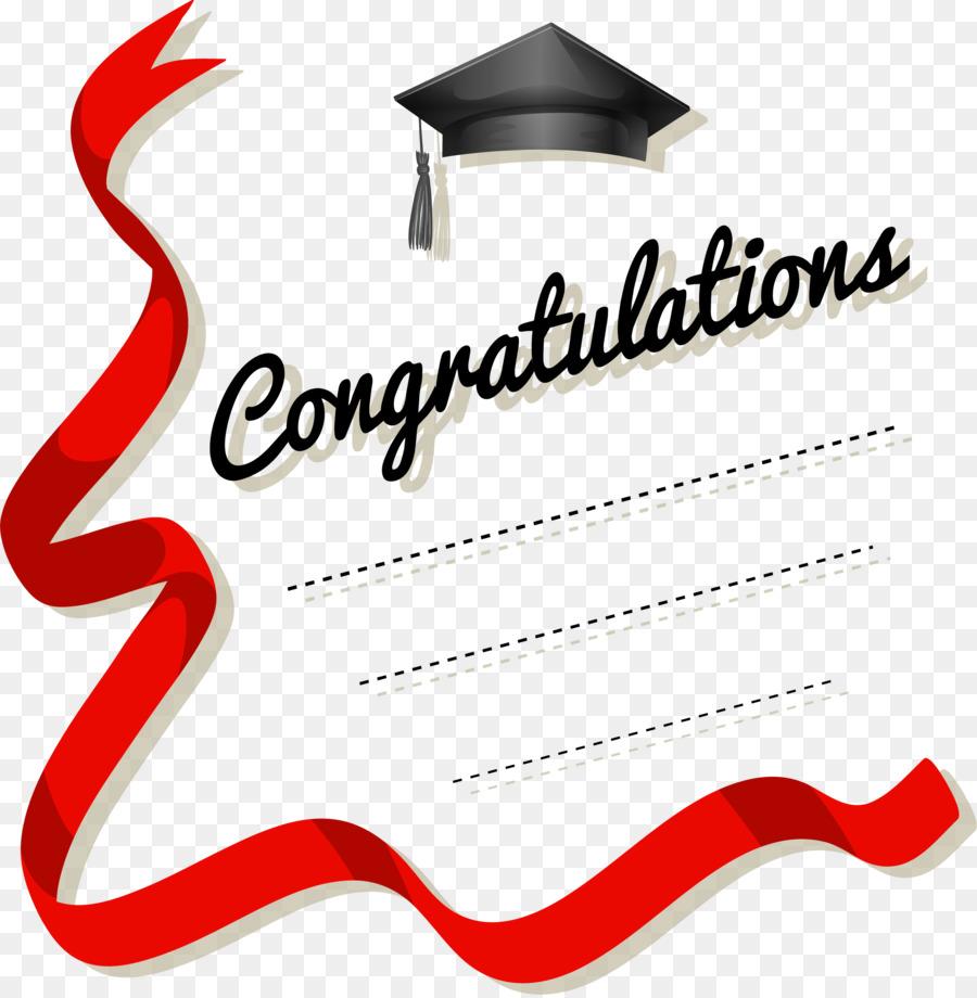 30+ Trend Terbaru Kartu Ucapan Selamat Graduation - The ...
