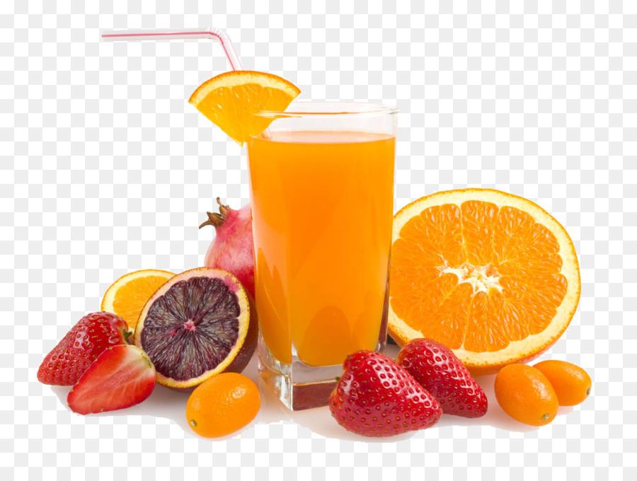 jus jus buah buah gambar png jus jus buah buah gambar png