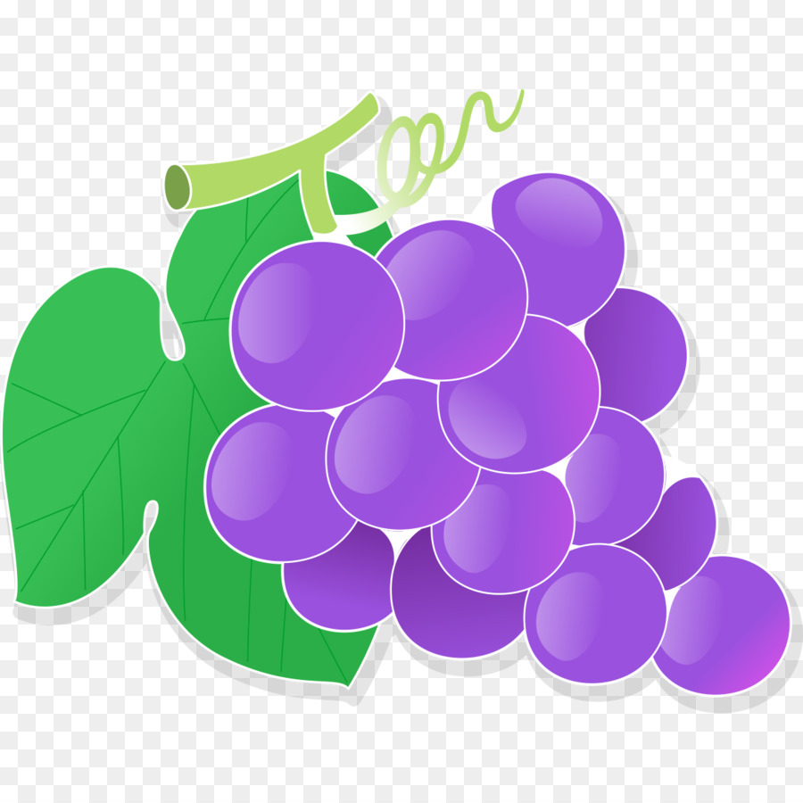 200+ Gambar Anggur Animasi  Paling Keren