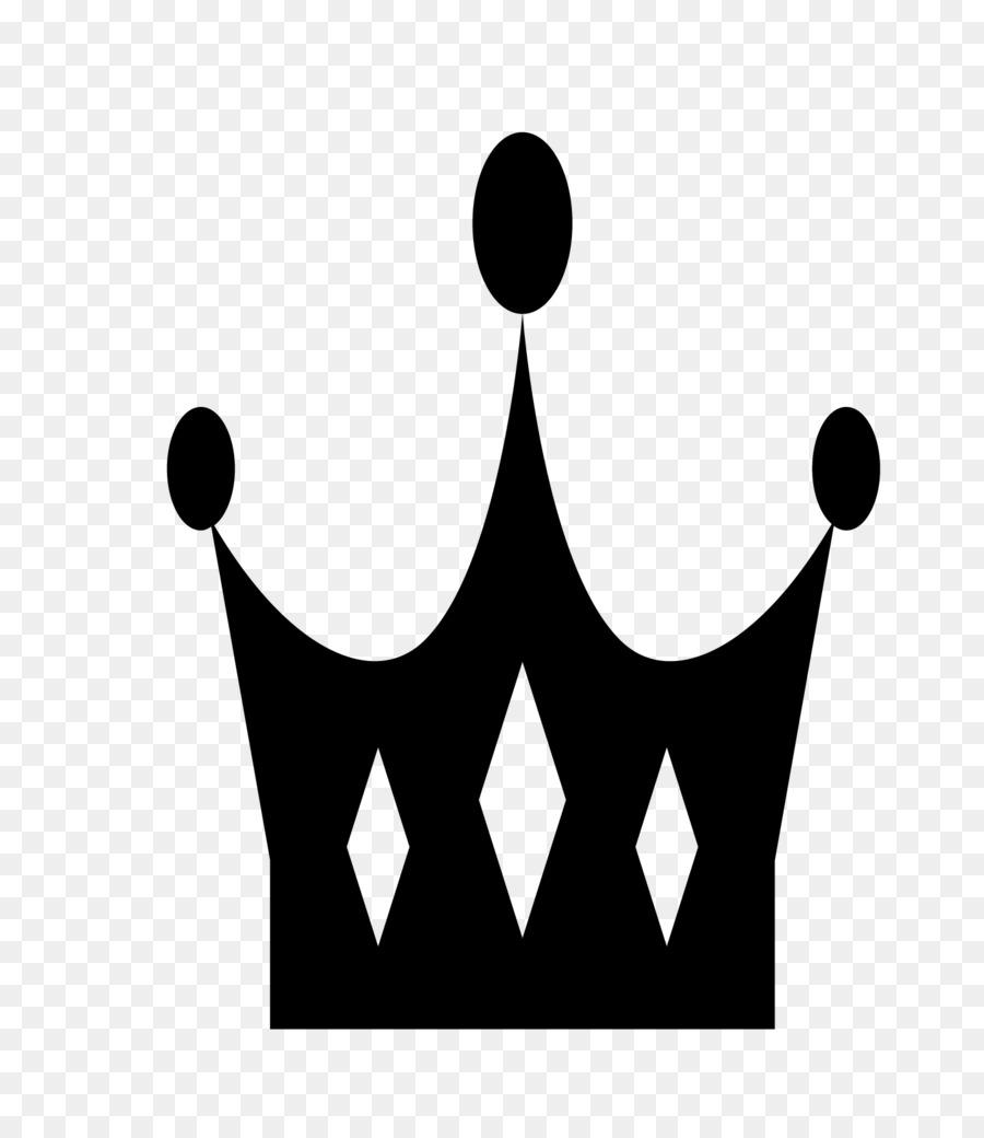 Logo Hitam Dan Putih Hitam Gambar Png