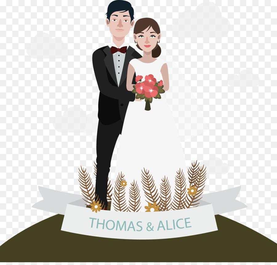 undangan pernikahan pernikahan mempelai laki laki gambar png pernikahan mempelai laki laki gambar png