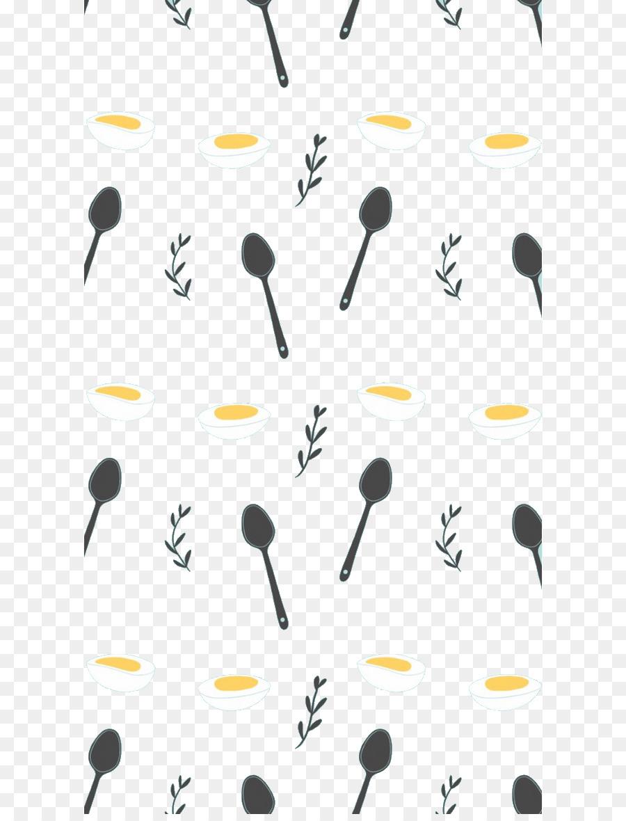 Kartun Resolusi Gambar Telur Gambar Png