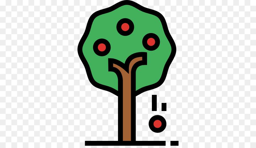 100+ Gambar Apel Jatuh Dari Pohon Paling Hist