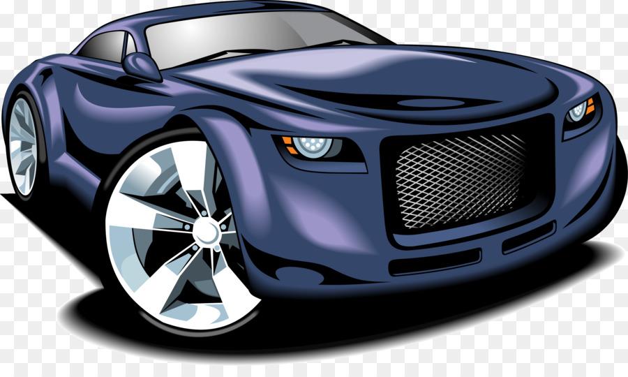 87 Gambar Mobil Balap Vektor Gratis Terbaik