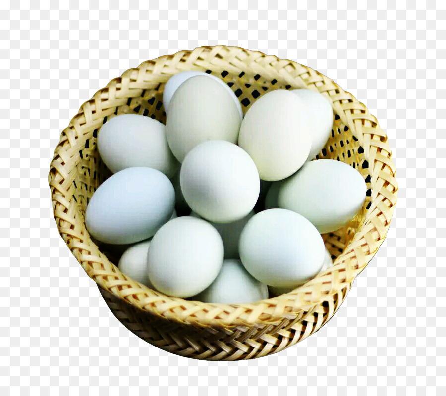 Download 7200 Background Hijau Telur Asin Terbaik