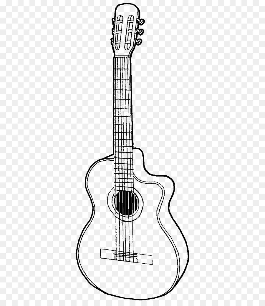 Gibson Les Paul Gambar Gitar Gambar Png
