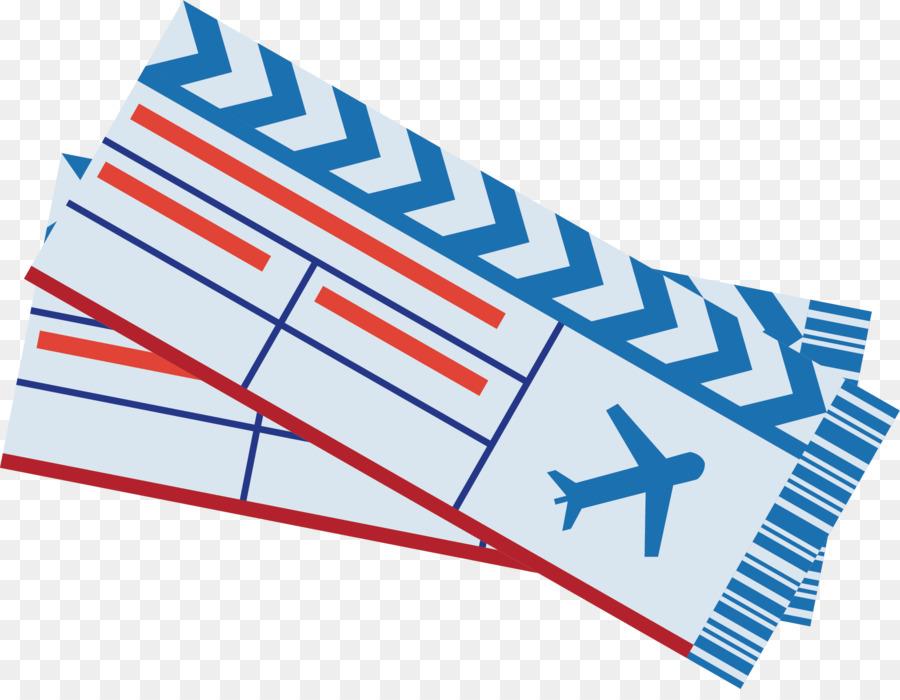 Menara Miring Dari Pisa Tiket Pesawat Pesawat Gambar Png