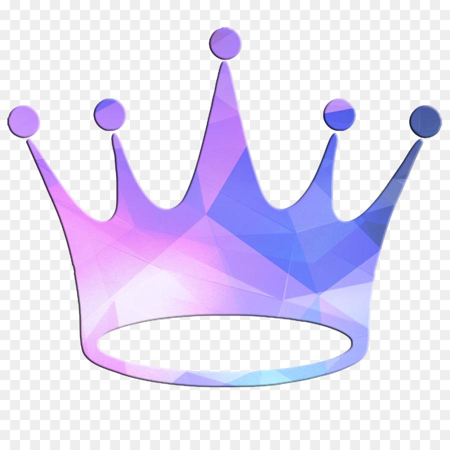 Download 710 Gambar Animasi Mahkota Queen HD Free Gambar
