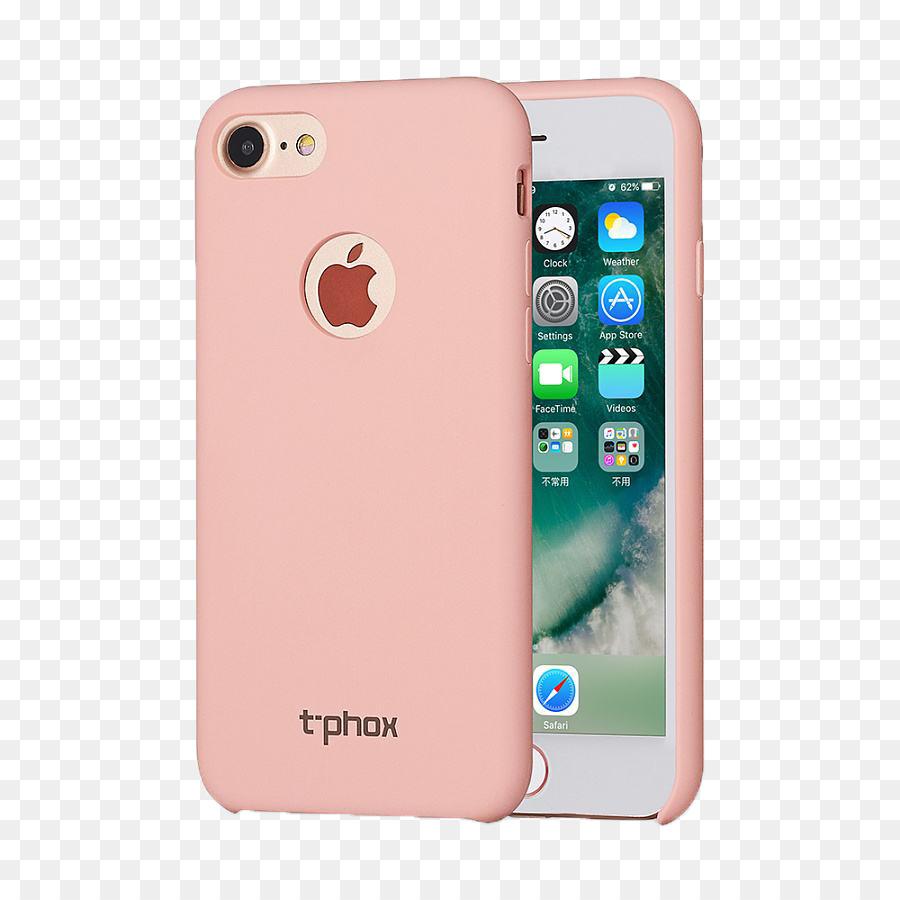 Iphone 7 Lebih Iphone 8 Iphone 8 Lebih Gambar Png