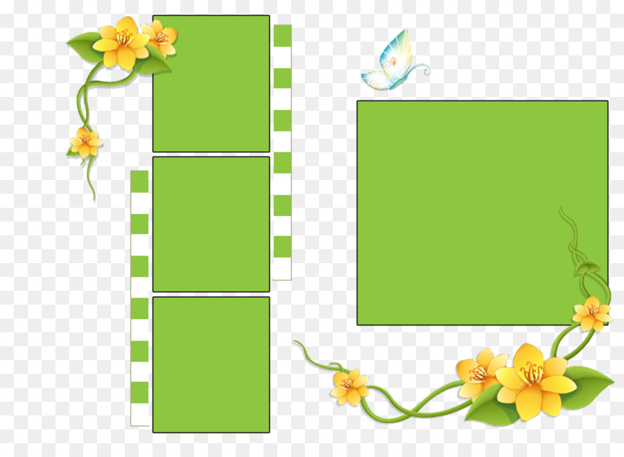 template hijau fotografi gambar png template hijau fotografi gambar png