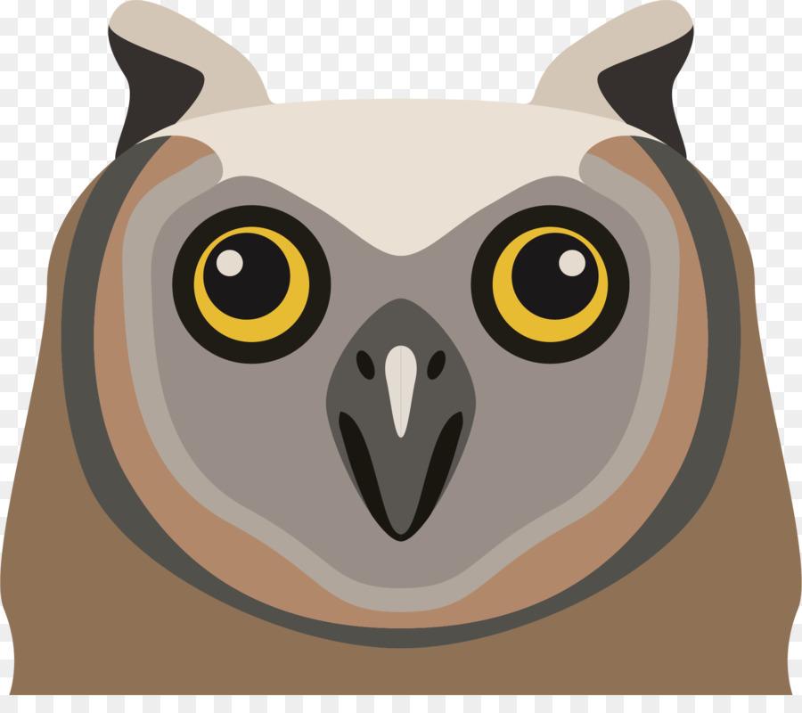 kisspng owl cartoon clip art cartoon owl vector 5a9987b7b10c50.9209729715200111917252