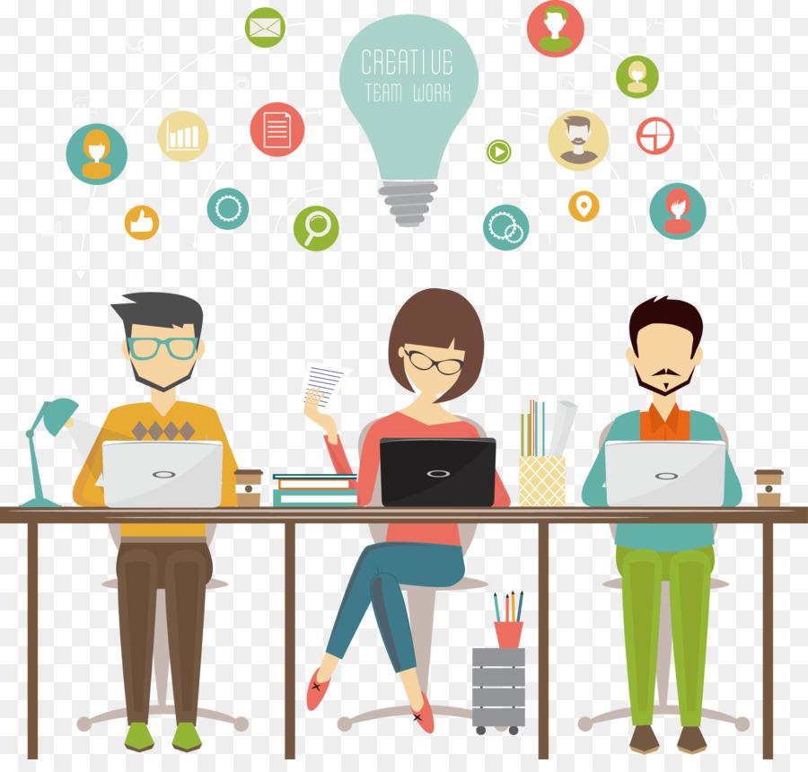 Perencanaan Sumber Daya Perusahaan, Bisnis, Berbagi gambar png