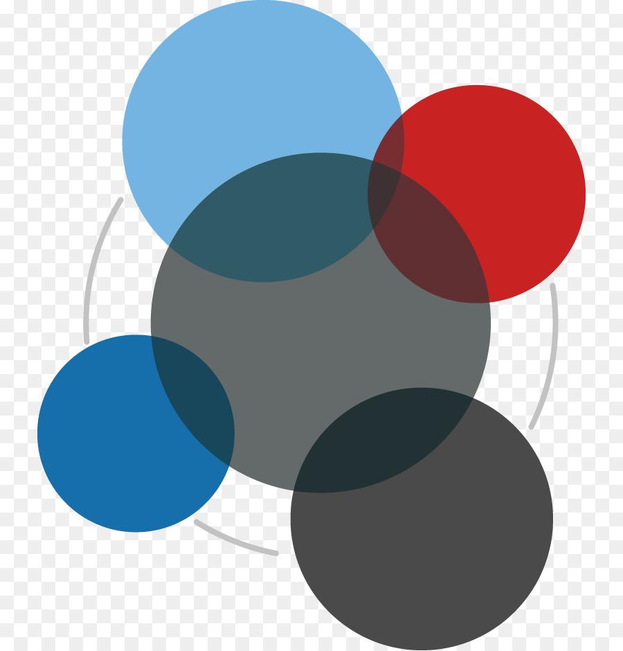 Lingkaran, Desain Grafis, Pie Chart gambar png