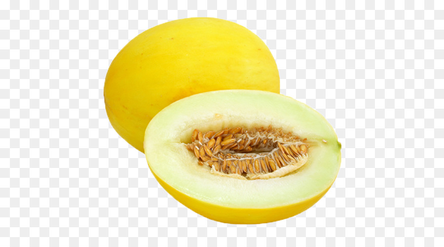 jus melon canary melon gambar png png download id