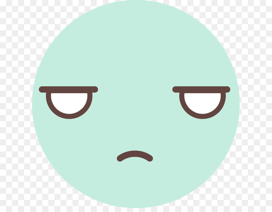 kartun ekspresi wajah moncong gambar png kartun ekspresi wajah moncong gambar png
