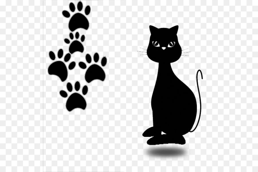 Download 93+  Gambar Kaki Kucing Kartun Paling Lucu HD