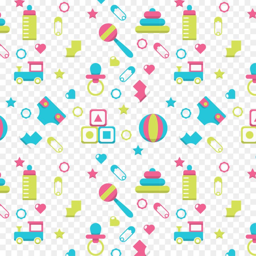 Unduh 9400 Background Mainan Anak Gratis - Download Background