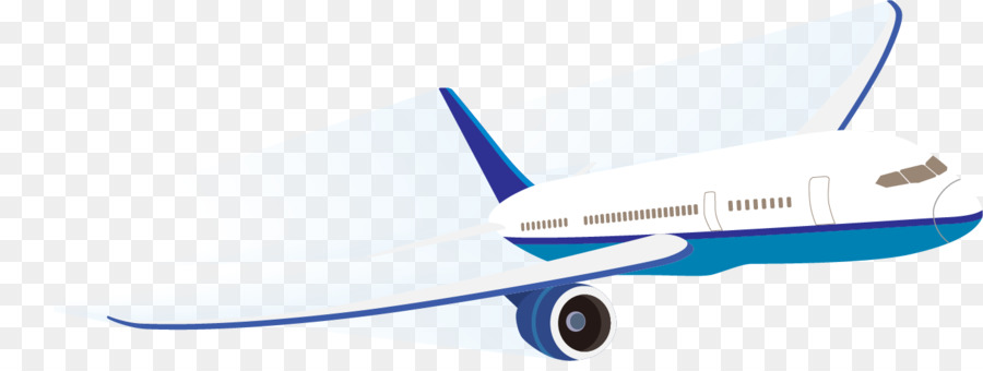 Surabaya Pesawat Tiket Pesawat Gambar Png