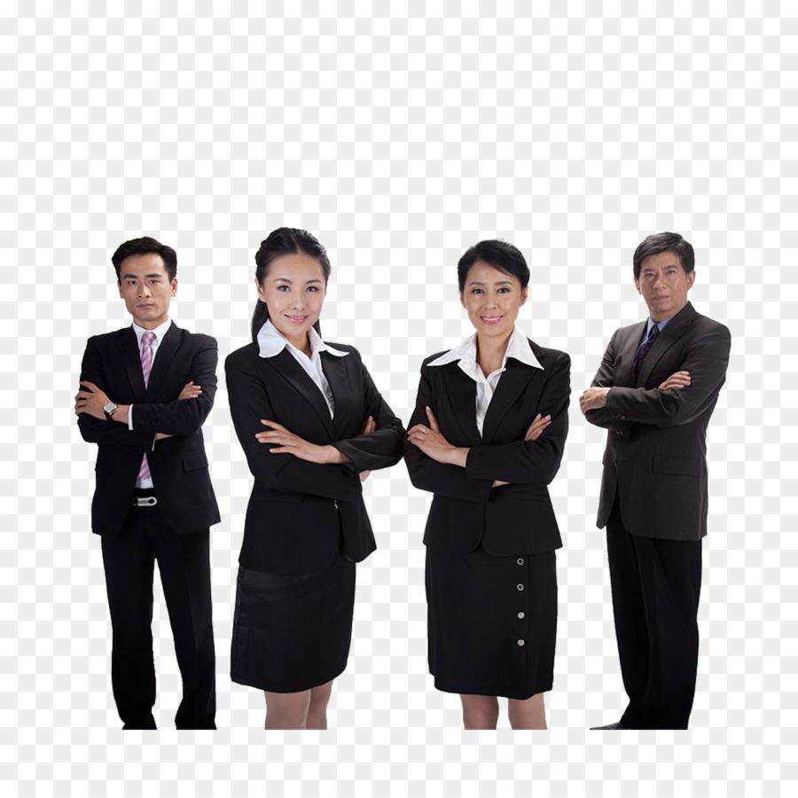 Bisnis Karya Seni Men Download Gambar Png