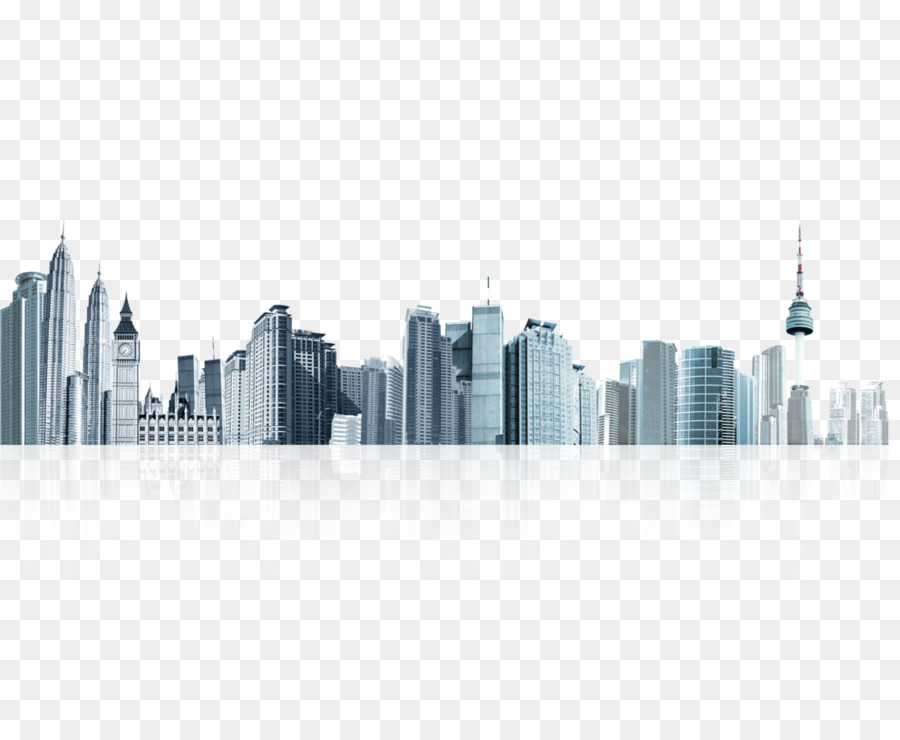 bangunan siluet arsitektur gambar png bangunan siluet arsitektur gambar png
