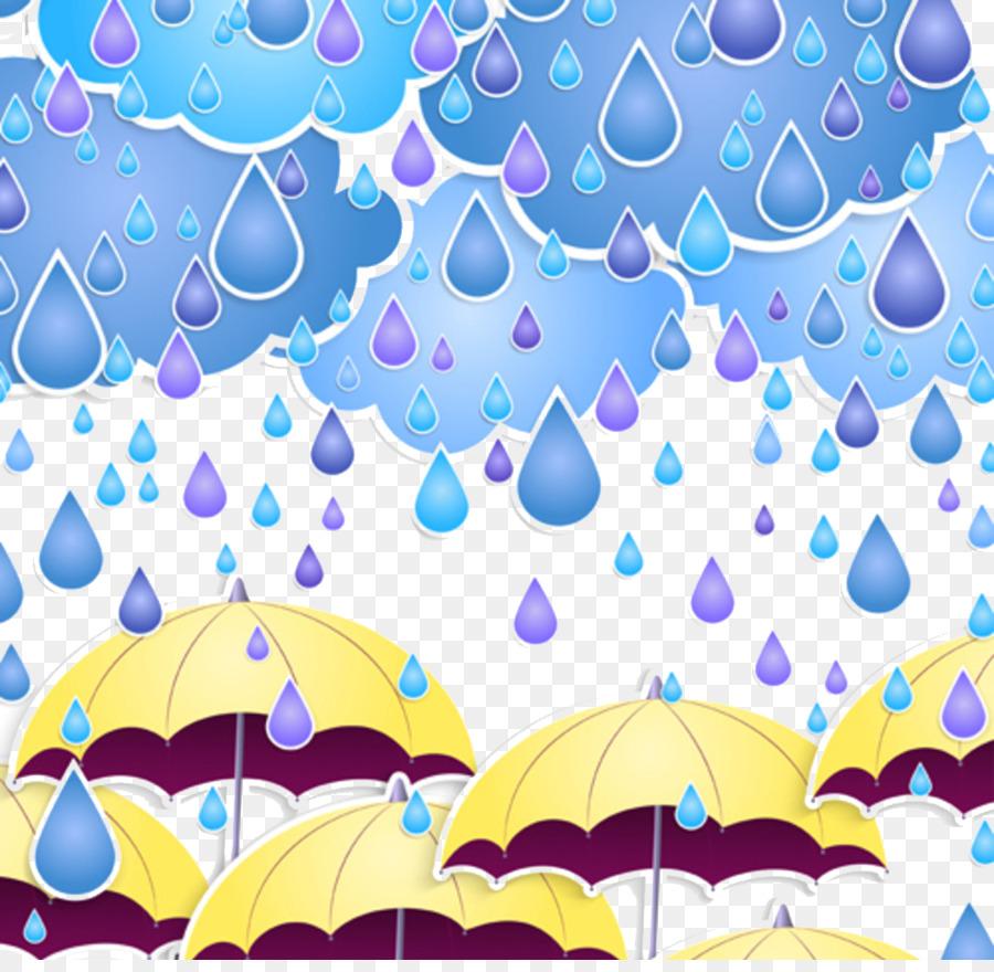 87+ Gambar Air Hujan Animasi Kekinian