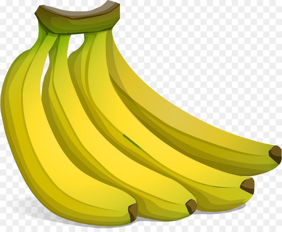 pisang konten gratis gambar gambar png pisang konten gratis gambar gambar png