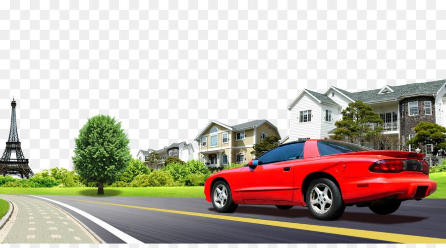 Download 67 Background Foto Mobil HD Terbaru