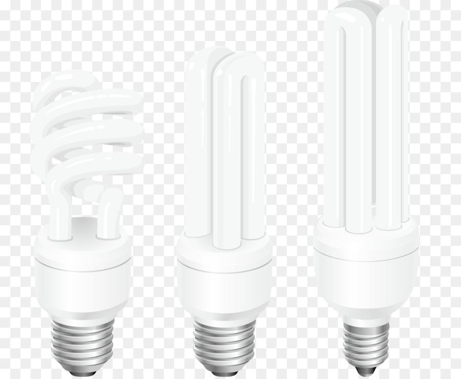cahaya lampu neon kompak lampu led gambar png cahaya lampu neon kompak lampu led