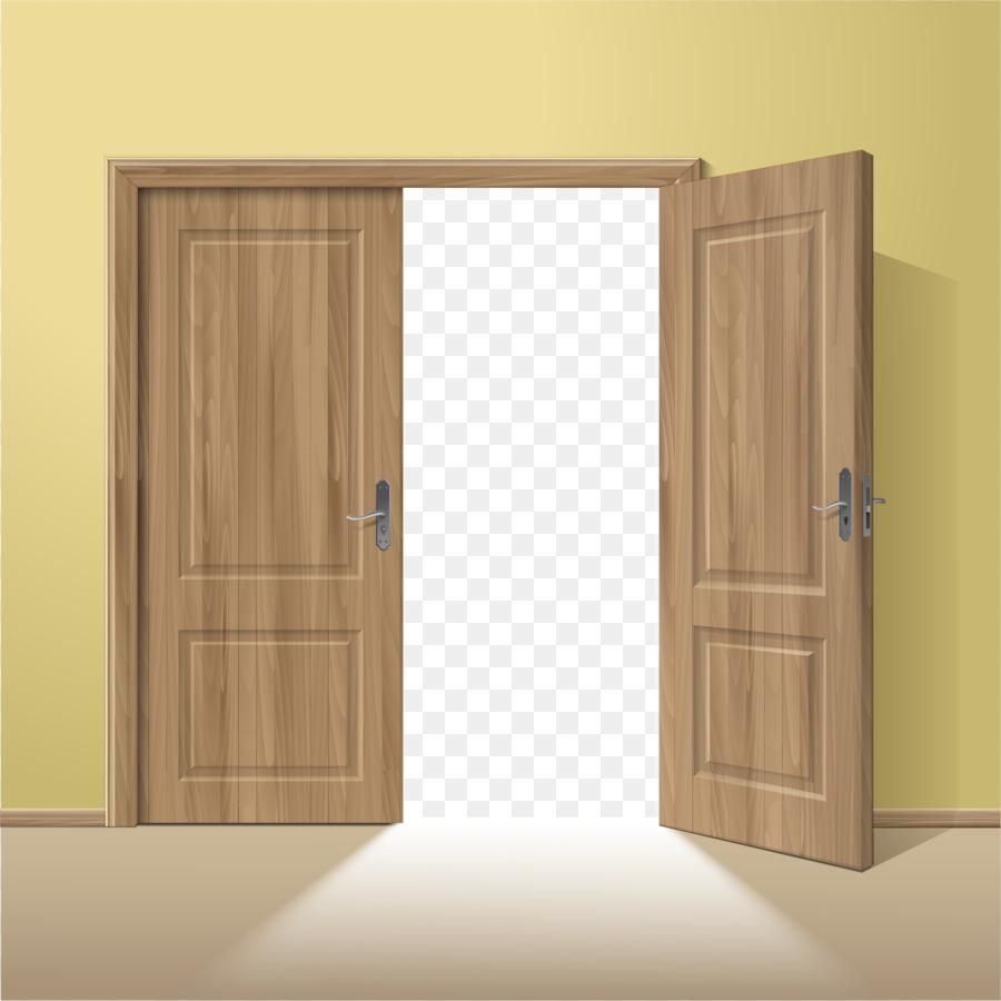 jendela pintu kayu gambar png jendela pintu kayu gambar png