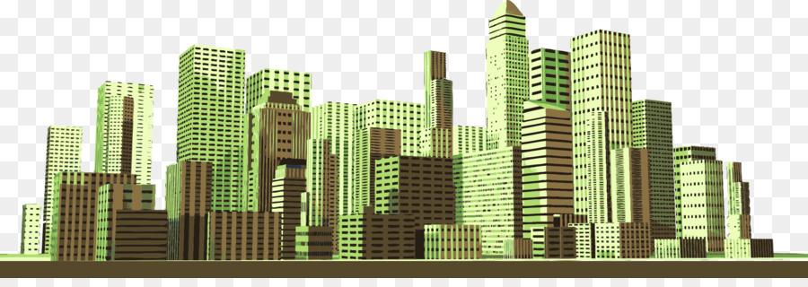 bangunan siluet gedung kantor gambar png bangunan siluet gedung kantor gambar png