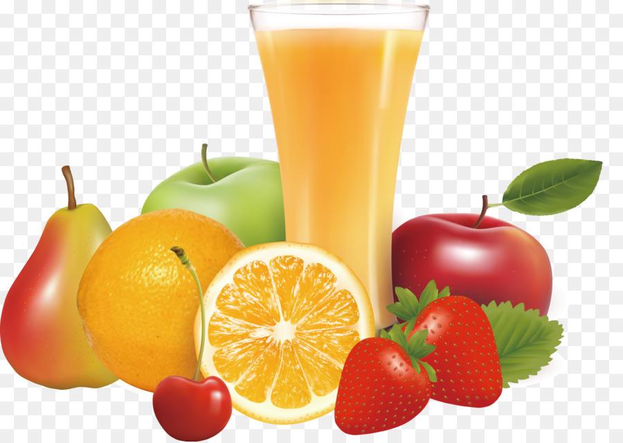 jus jus jeruk jus apel gambar png jus jus jeruk jus apel gambar png