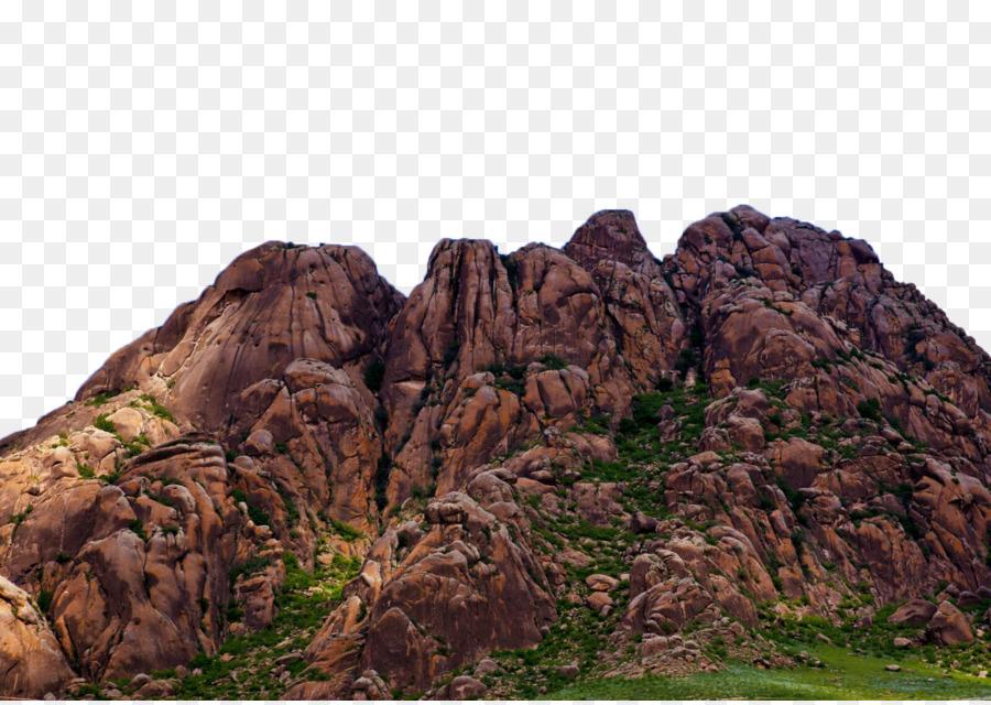 Unduh 46 Background Pemandangan Batu HD Paling Keren