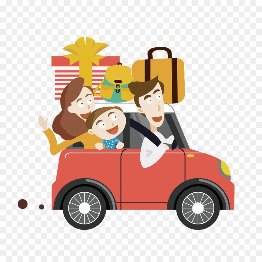 mobil animasi perjalanan gambar png mobil animasi perjalanan gambar png