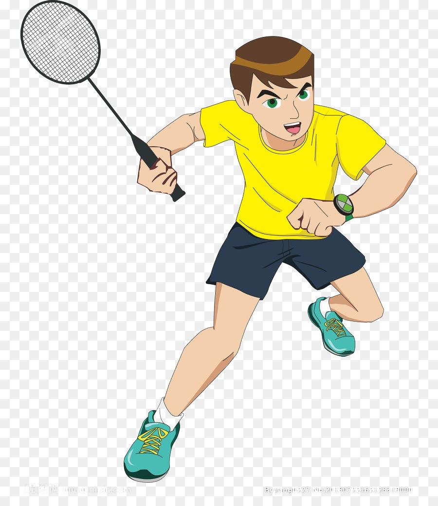 26+ Kumpulan Gambar Ilustrasi Orang Olahraga Terbaru ...