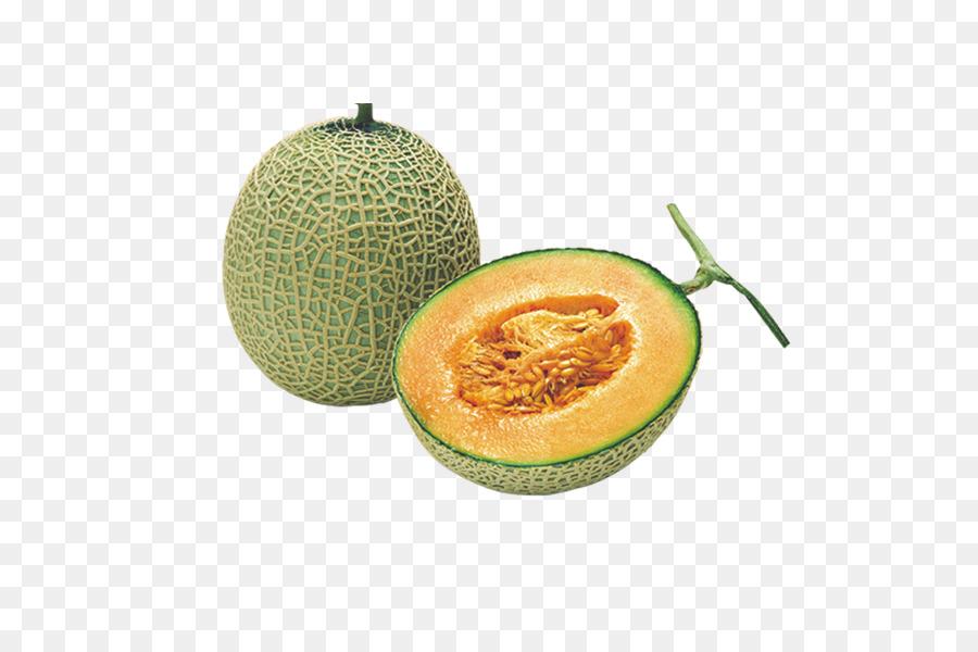 jus melon hami melon gambar png pngdownload id
