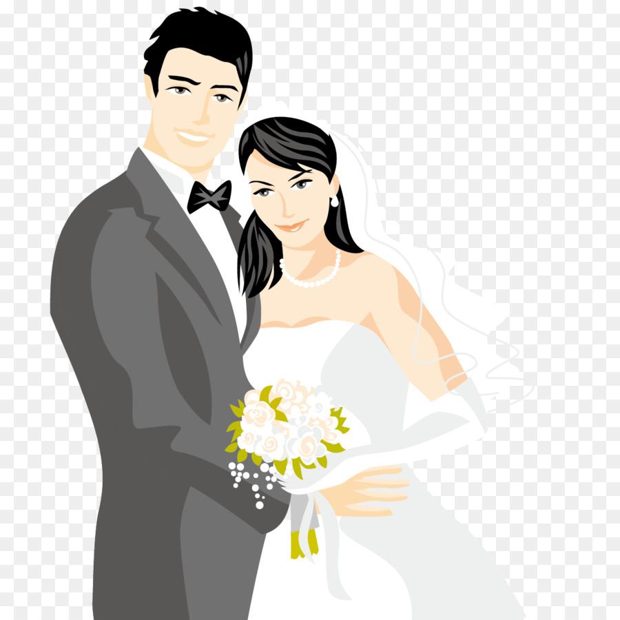 mempelai laki laki pernikahan pengantin gambar png pernikahan pengantin gambar png