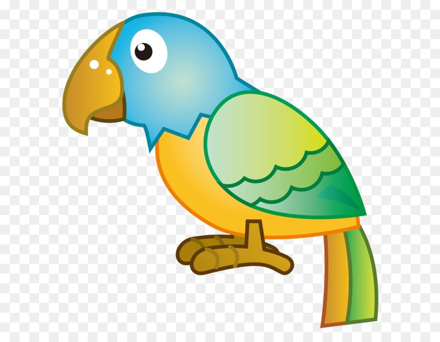 Download 1080+ Foto Gambar Burung Lovebird Kartun HD Terbaru