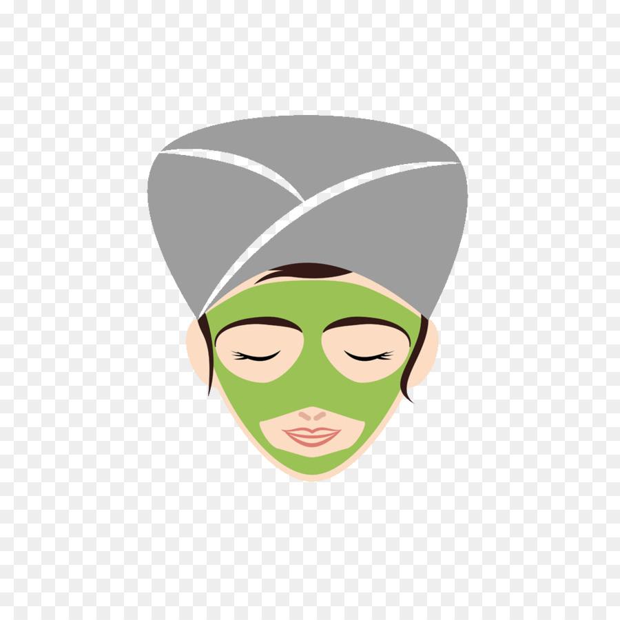 42 Koleksi Gambar Kartun Orang Pakai Masker Gratis Terbaru