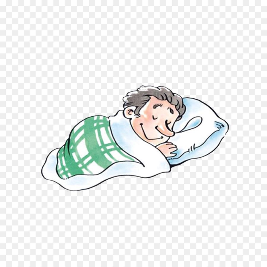 92  Gambar Kartun Orang Tidur Kekinian