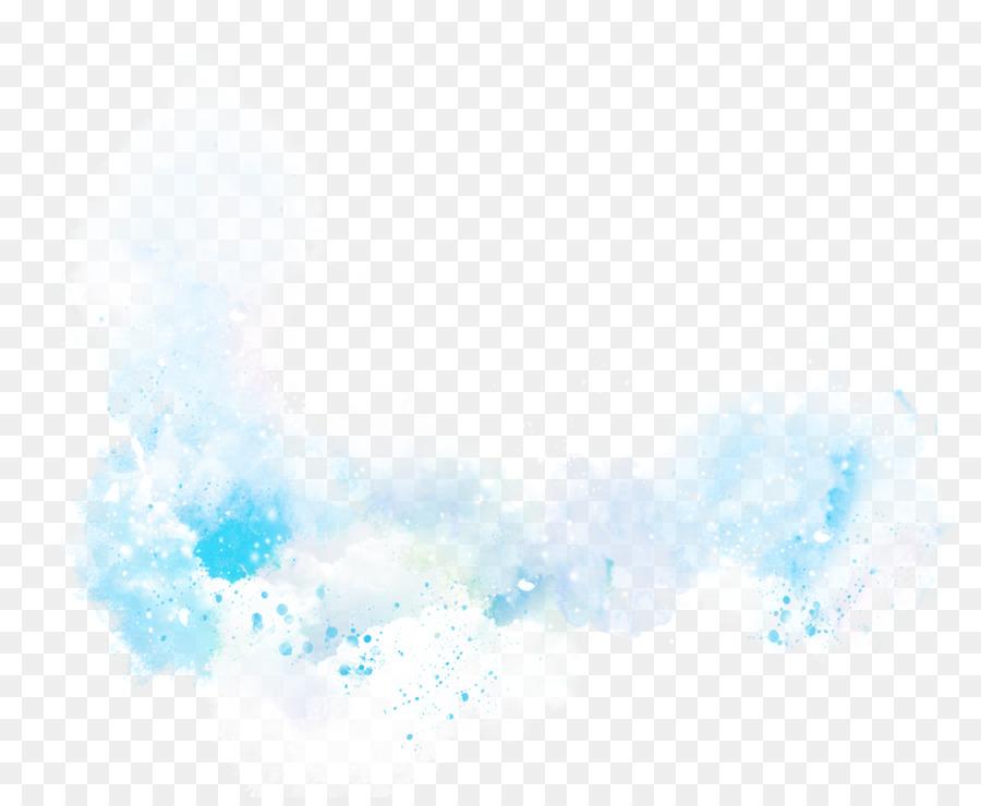 awan transparansi dan tembus langit gambar png awan transparansi dan tembus langit