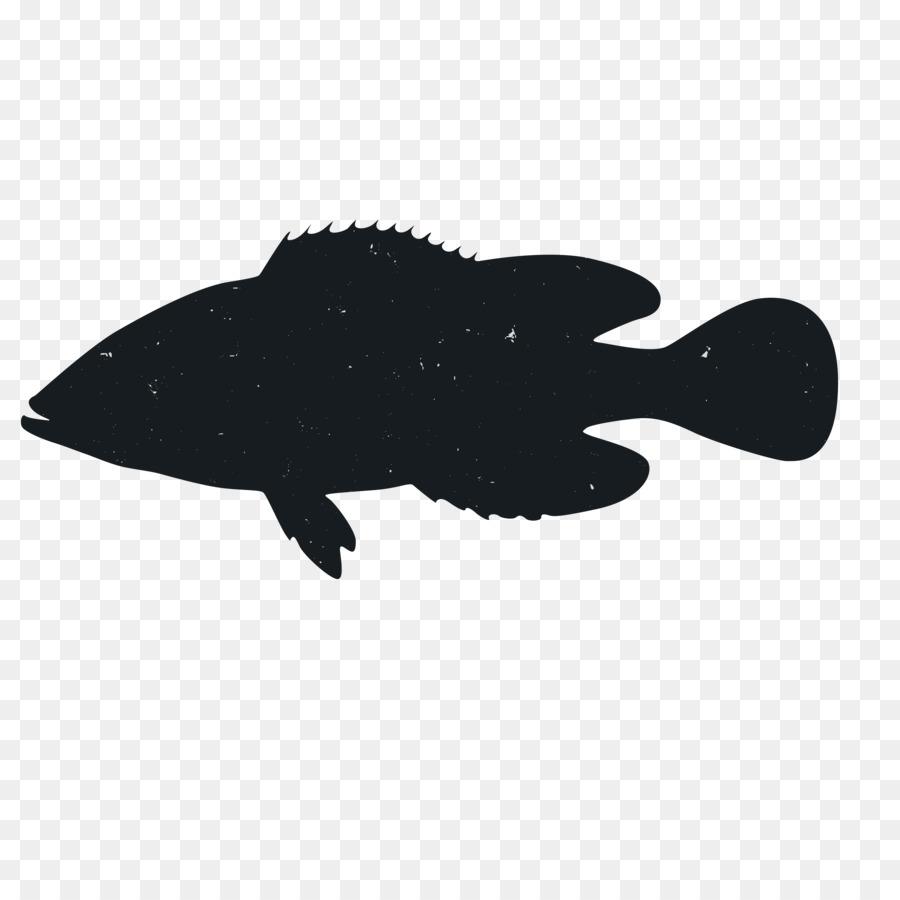 660 Koleksi Gambar Siluet Hewan Laut Gratis Terbaru