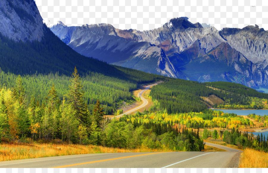 Pemandangan, Pemandangan Alam, Alam Gambar Png
