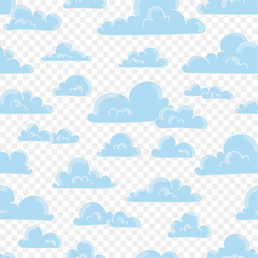 Download 4800 Koleksi Background Putih Biru Vector HD Terbaik