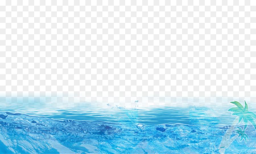 Download 54 Koleksi Background Air Kolam Renang Gratis