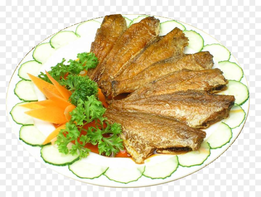 Download 85 Koleksi Gambar Ikan Goreng Kartun Terbaru