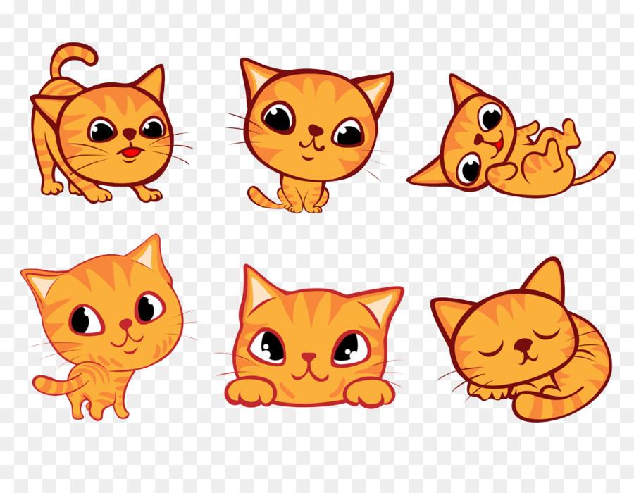 6200 Gambar Binatang Peliharaan Kartun Gratis Terbaru