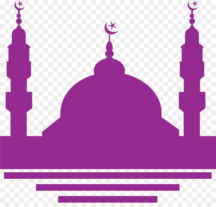 Alfitr Idul Fitri Aladha Idul Fitri Masjid Gambar Png