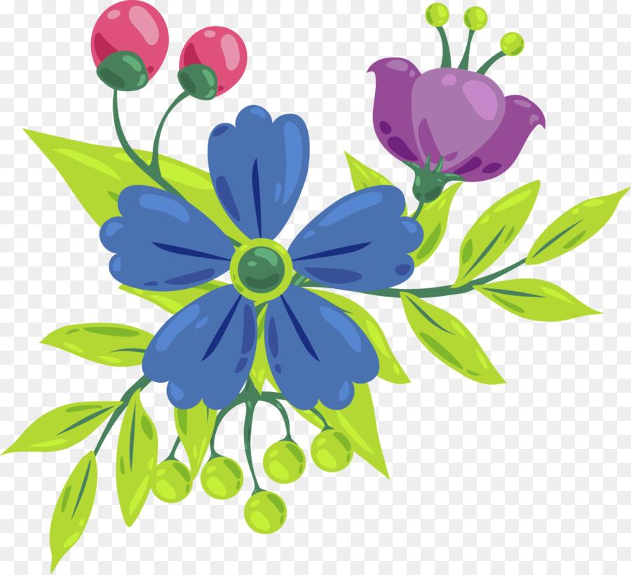 Kumpulan Gambar Dekoratif Yang Terdapat Daun Atau Bunga Termasuk Dalam Motif Terlengkap Eye Candy Photograph